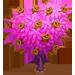 Vous cherchez un arbre ? Venez cliquer ici !!! Heartc11