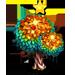 Vous cherchez un arbre ? Venez cliquer ici !!! Magict10