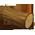 Arbre magique  Oakwoo11
