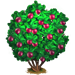 Vous cherchez un arbre ? Venez cliquer ici !!! Passio11
