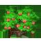 Vous cherchez un arbre ? Venez cliquer ici !!! Peach_11