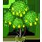 Vous cherchez un arbre ? Venez cliquer ici !!! Pear_t11