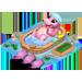 Vous cherchez une Mission Classique OU une Récompense ? cliquez ici  Pinkhi14