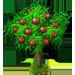 Vous cherchez un arbre ? Venez cliquer ici !!! Plumtr11