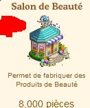 salon* - Salon de Beauté Sans_189