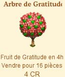 Arbre de gratitude => Fruit de Gratitude Sans_464