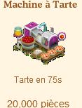 Machine à Tarte Sans_567