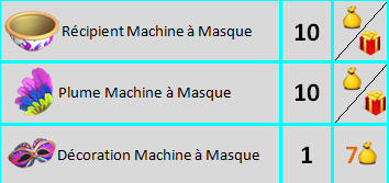 Machine à Masque Sans_575