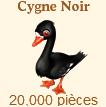 Lac du Cygne Noir Sans_579