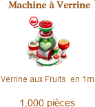 Machine à verrine Sans_655
