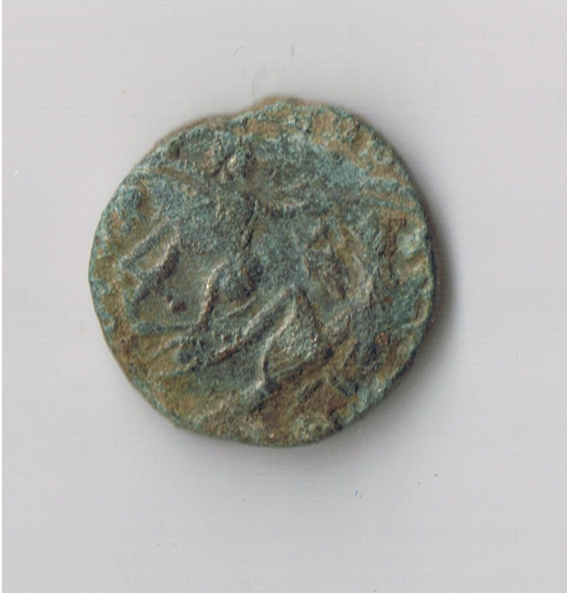 Constantin II  - R/REPARATIO Romain11