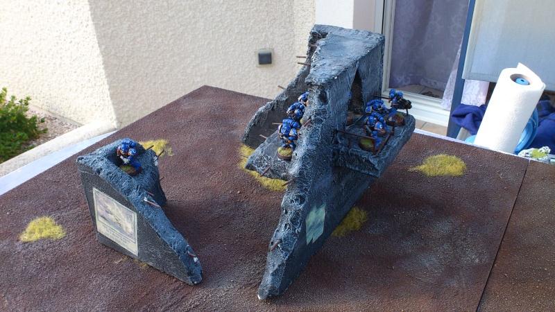 Projet : Table de jeu style Citadel faite maison ! Dsc_0024