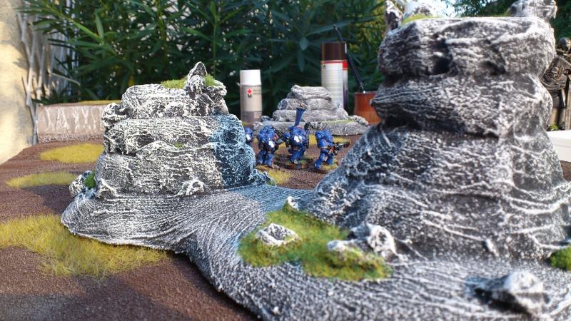 Projet : Table de jeu style Citadel faite maison ! Dsc_0026