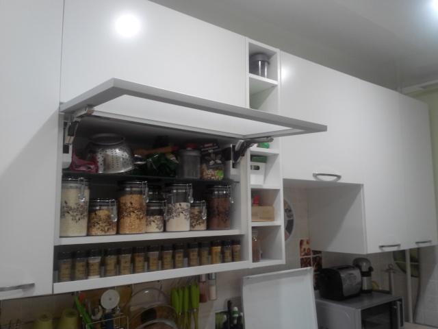 Кухни Икея - Страница 2 20150313