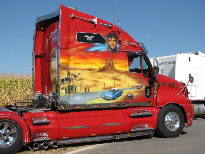 camions decorés  31680610