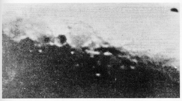 The 'Curtiss Cross' Lunar Anomaly  Curtis10