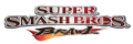 Wii Super Smash Bros Brawl Friendcode