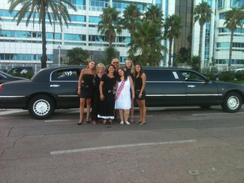 Mariage du 8 Septembre 2012 sur le thème Disney!!! 38462110