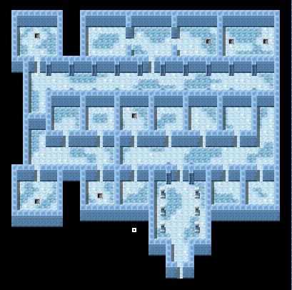 ( mini jeu ) [Ace] nevaeH ( terminé ) Utk10