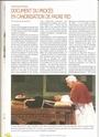 La Foi chrétienne?...et les signes qui l'accompagnent.  - Page 3 Padre_10