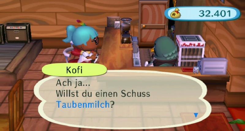 Kofis Kaffee - Seite 6 Ruu_0034