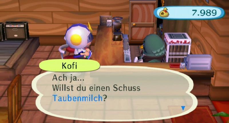 Kofis Kaffee - Seite 6 Ruu_0053