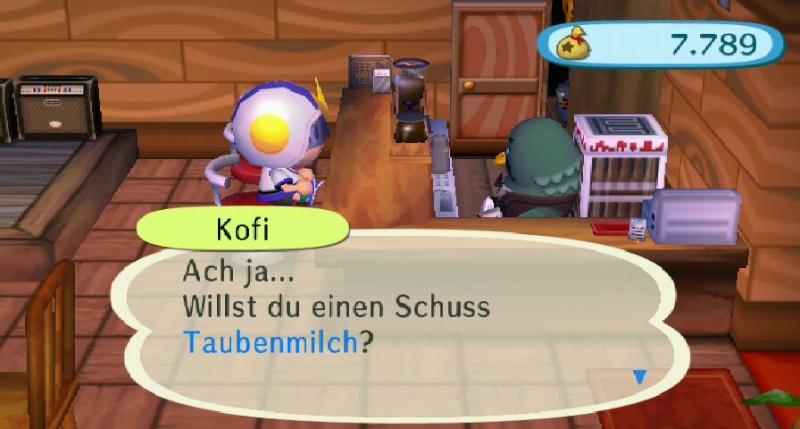 Kofis Kaffee - Seite 6 Ruu_0054
