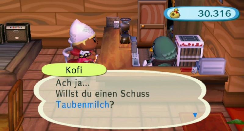 Kofis Kaffee - Seite 6 Ruu_0066