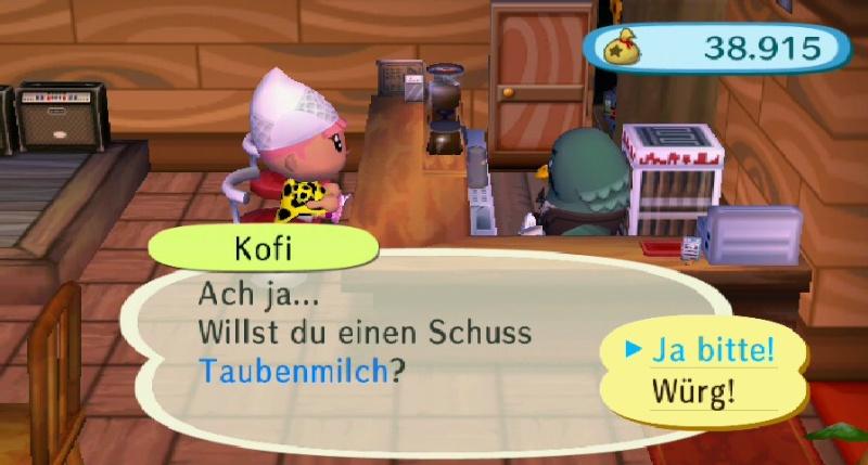 Kofis Kaffee - Seite 7 Ruu_0119