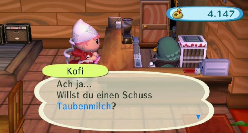 Kofis Kaffee - Seite 7 Ruu_0121