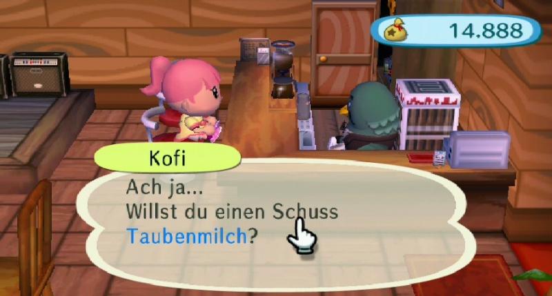 Kofis Kaffee - Seite 7 Ruu_0122