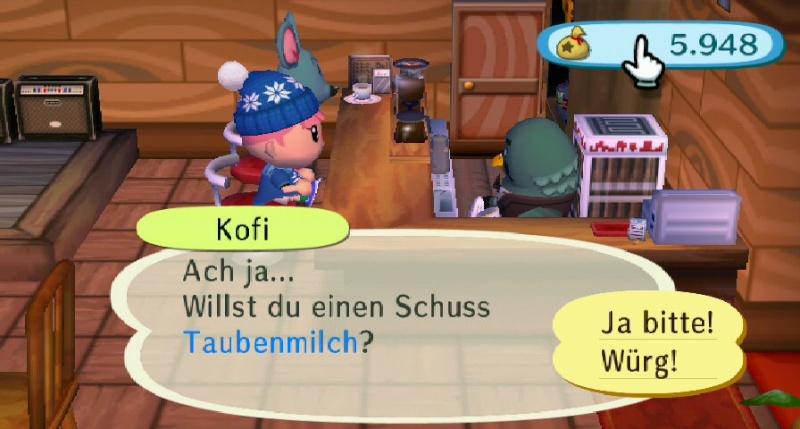 Kofis Kaffee - Seite 7 Ruu_0128