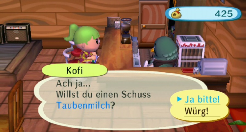 Kofis Kaffee - Seite 7 Ruu_0134