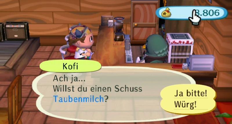 Kofis Kaffee - Seite 7 Ruu_0150