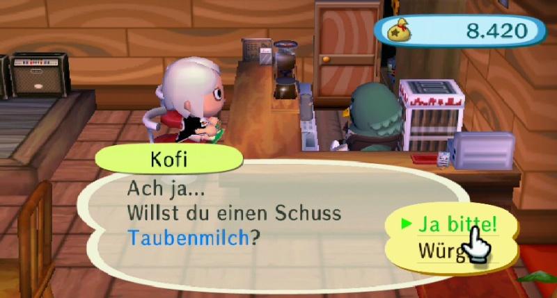 Kofis Kaffee - Seite 7 Ruu_0151