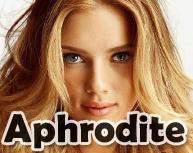 Sobre os deuses da mitologia Aphrod10