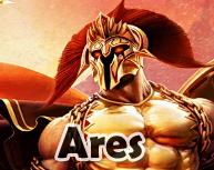 Sobre os deuses da mitologia Ares10