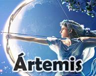 Sobre os deuses da mitologia Artemi10