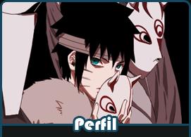 AnimeATO - Portal 01perf11