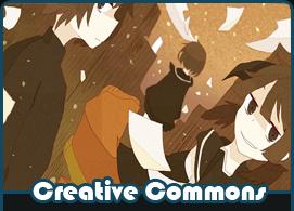 AnimeATO - Portal Creati10