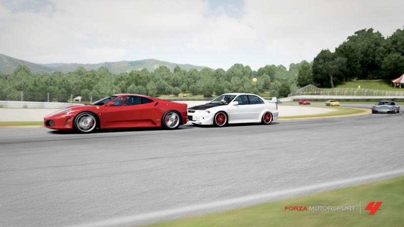 Share your photo's - Page 4 Forza311