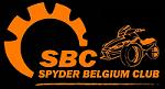 27 Juin 2015 - 3e SPYDER BELGIAN DAY Logo_c11