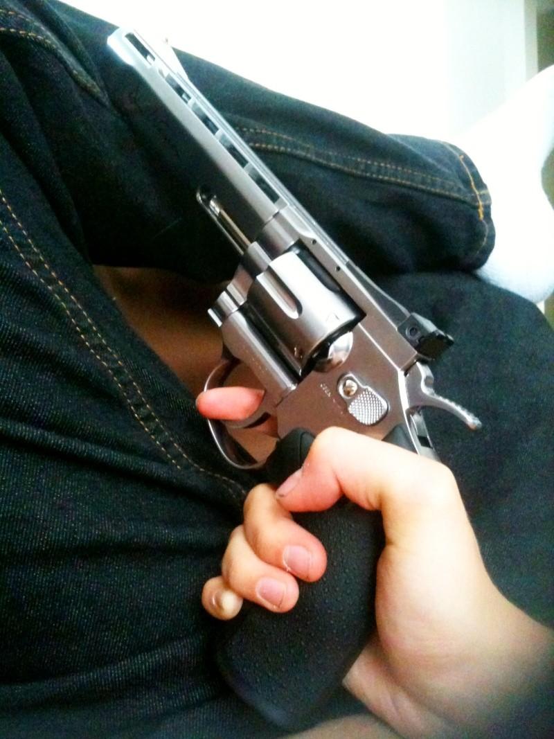Armes Nihilo 00211