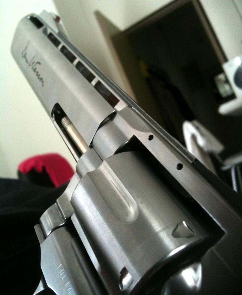Armes Nihilo 00512