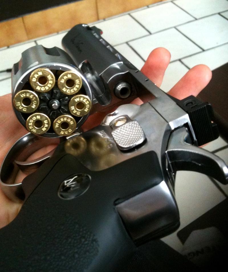 Armes Nihilo 01310