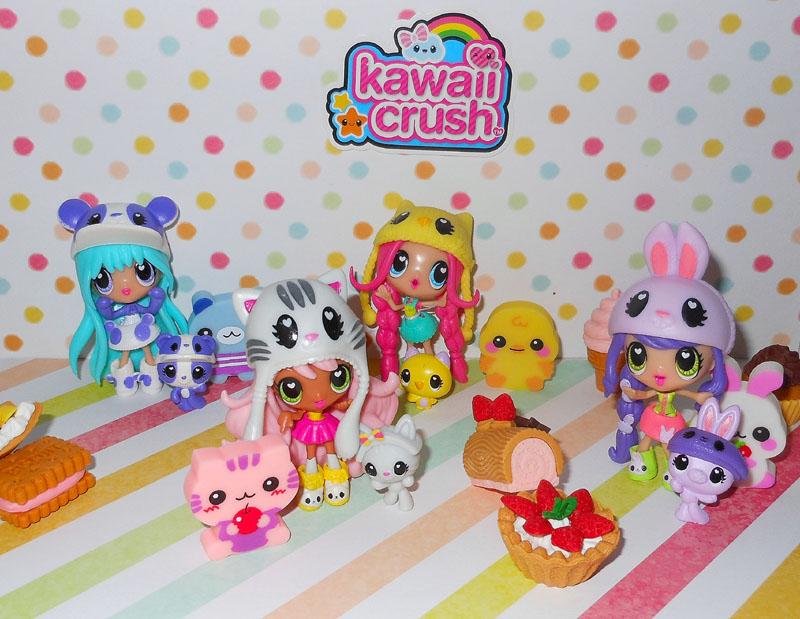 Les Kawaii Crush de kogepany Dscn4551