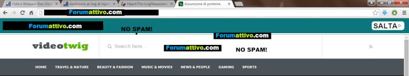 Problema Redirect del mio forum Immagi13