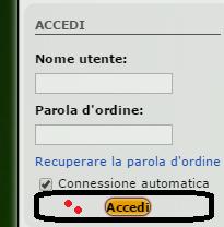 (Widget connessione) Aggiungere tasto iscriviti accanto ad accedi Immagi20