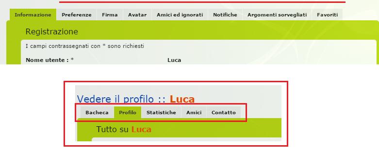 Problema con i bordi del forum Immagi29
