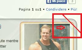 Problema, status online troppo Opaco Immagi42